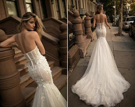 berta-wedding-dresses-bridal-collection-fall-2017-21