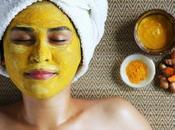 Home Remedies Skin Whitening (Lightening) Indian