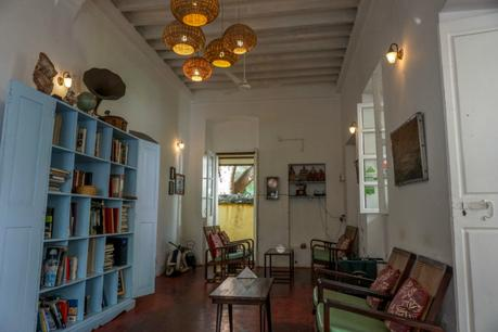 cafe-des-arts-pondicherry-cafe