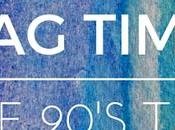 Time 90's