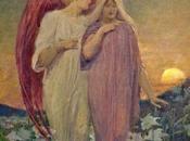 Sunday December Annunciation
