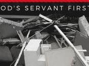 More Reviews Cajun Storm: God's Servant First
