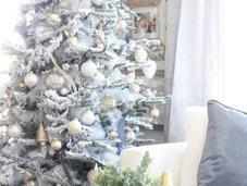 Embellish Your Home With Christmas Decorations