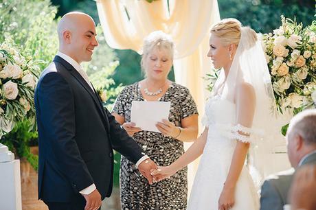 yellow-white-wedding-corfu-40