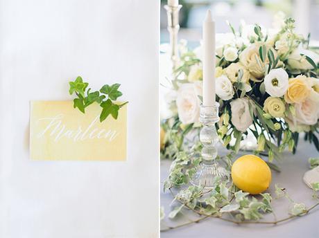 yellow-white-wedding-corfu-35