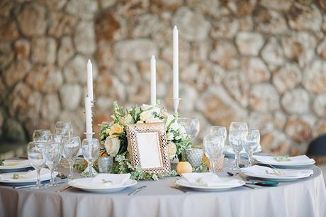 yellow-white-wedding-corfu-34