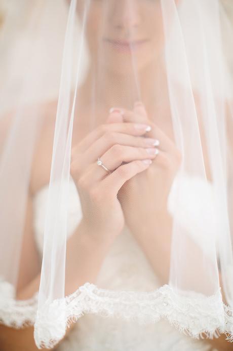 yellow-white-wedding-corfu-18