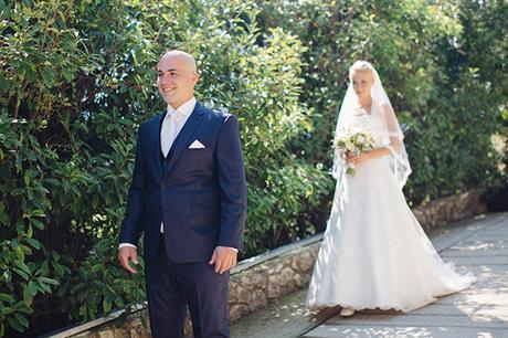 yellow-white-wedding-corfu-21