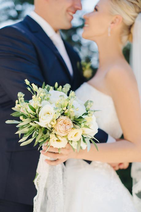yellow-white-wedding-corfu-23