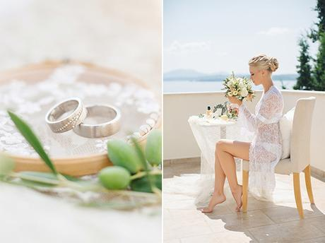 yellow-white-wedding-corfu-6