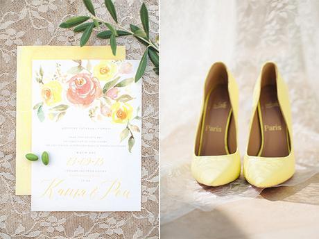 yellow-white-wedding-corfu-9