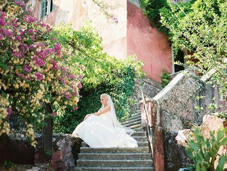 yellow-white-wedding-corfu-26