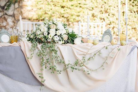 yellow-white-wedding-corfu-44