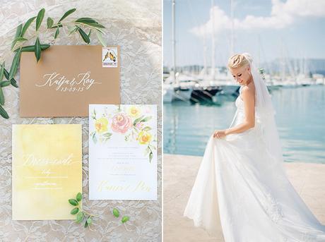 yellow-white-wedding-corfu-2