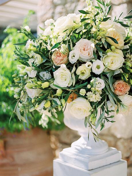 yellow-white-wedding-corfu-33