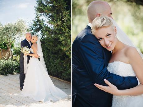 yellow-white-wedding-corfu-24