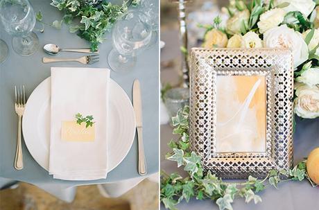 yellow-white-wedding-corfu-46