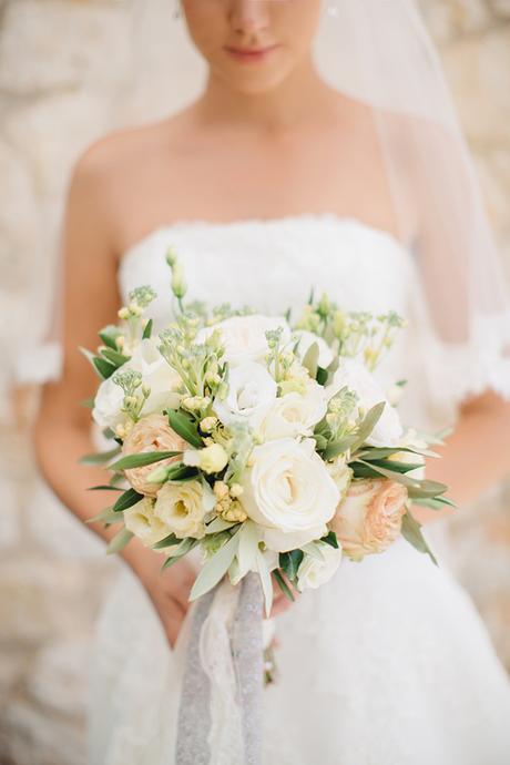 yellow-white-wedding-corfu-3