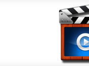 Video Player Plugins With Amazing Functionalities