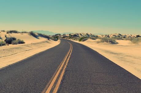 Avoid Taking Your Online Business Down The Road To Nowhere