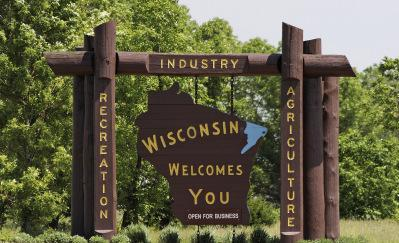 welcome-to-wisconsin