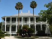 """""""Tea With Author"""" DeBary Hall Historic Site"""