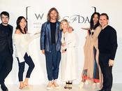 CFDA Brings {Fashion Incubator} Designers Dallas