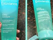 Exuviance Purifying Cleansing Review