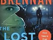 Lost Girls Allison Brennan- Feature Review