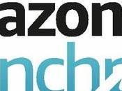 Amazon Launchpad Available India