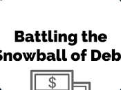 Battling Snowball Debt