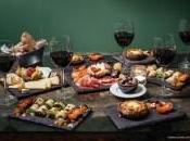 Best Restaurants Coimbra