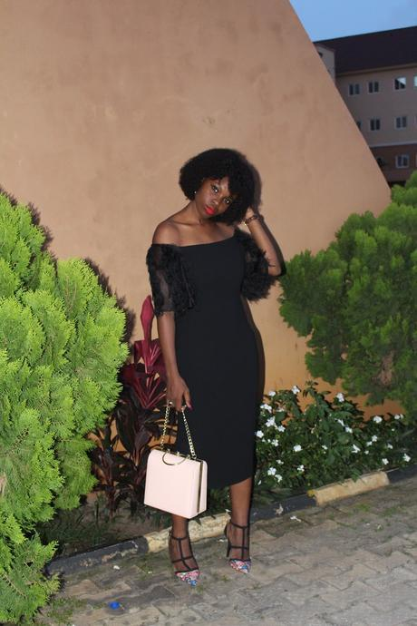 Style On A Budget || Desola Mako of 'DeeMako.com'