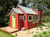Perfect Tiny House