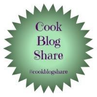 Syllabub Star Cups & Bake Box 6 Unboxing