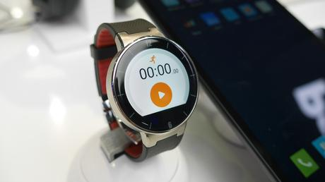 Top 10 Smartwatches Under Rs 15000
