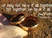Strengthen Relationships Blended Family