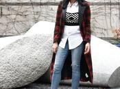 Style Swap Tuesdays- Wear Crop Tops Winter