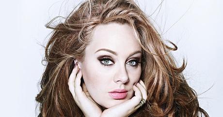 Elegant Makeup Tips And Tricks For Green Eyes To Enhance Eye Color Paperblog