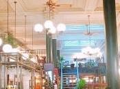 Food: Chaakoo Bombay Cafe, Vincent Street, Glasgow
