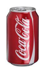 moira-cullen-design-director-at-coca-cola-talks-about-why-turner-shjkxs-clipart
