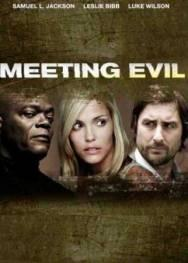 meeting-evil-2012-movie-1