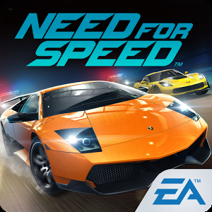 Need for Speed™ No Limits v1.7.3 APK [MOD]