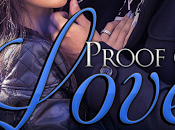 Remingtons: Proof Love Today Best Selling Author C.M. Albert