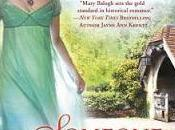 Someone Love Mary Balogh- Feature Review