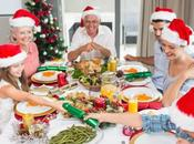 Christmas Heart Attack Syndrome Prevention Tips