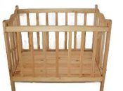 Bring Home Perfect Baby Crib Your Little From Lazada