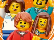 LEGO KidFest England 2016