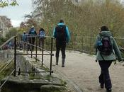 Bradford-On-Avon Walk