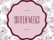 Sixteen Weeks
